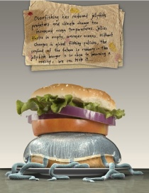 jellyfish_burger
