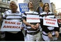bailout_protests.gi.top