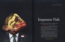 impostor-fish-spread3