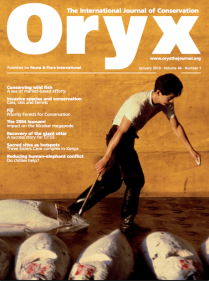 Oryx_cover