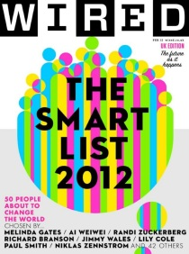 WIRED_smartlist
