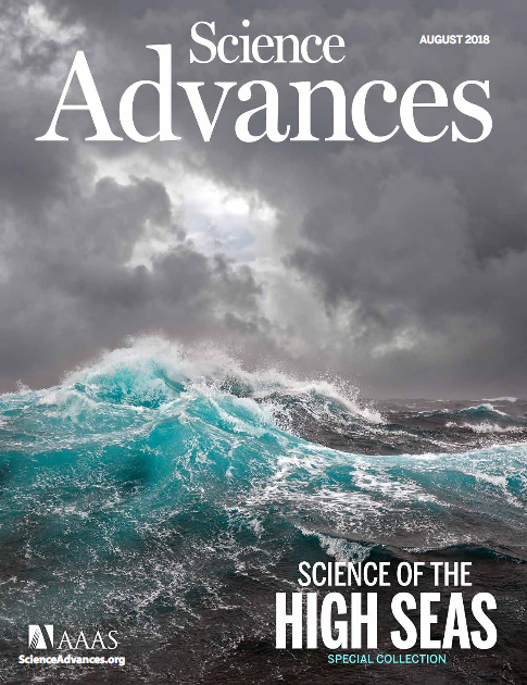 SciAdvances_highseas